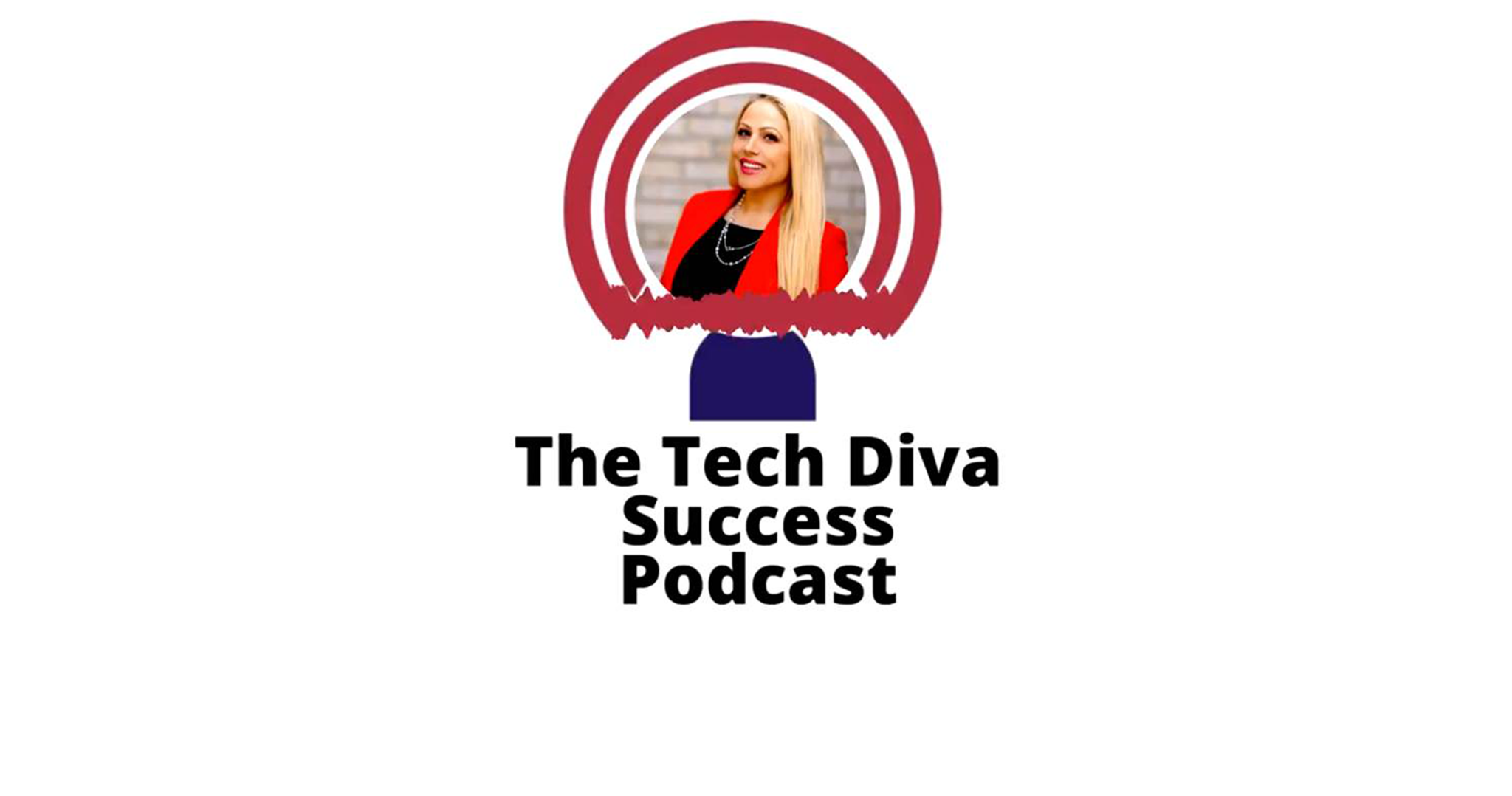 Women in IT: Podcast with CEO Sabrina Shafer